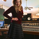 5 Questions With Sylvia Massy