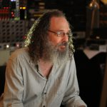 5 Questions With Andrew Scheps